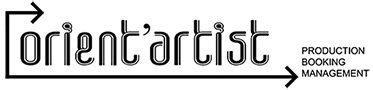 L'orient'Artist